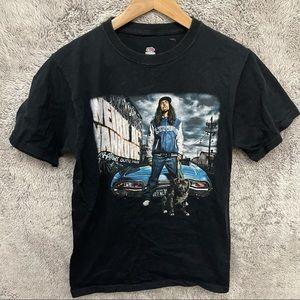 Weird Al Yonkavoic Shirt